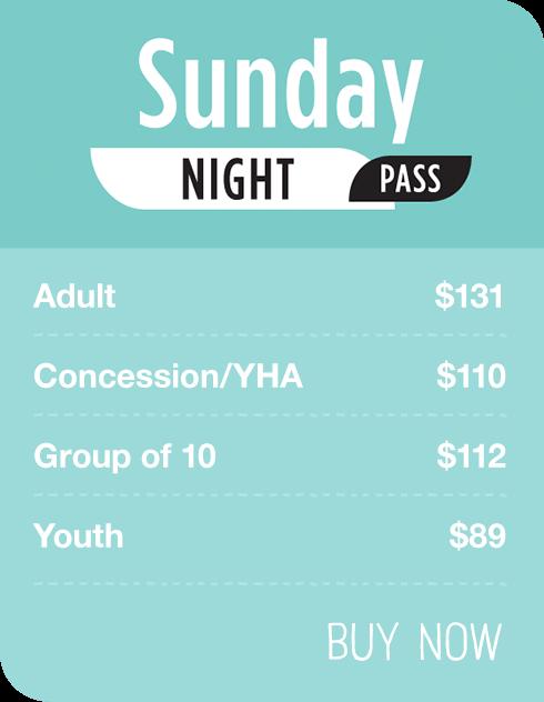 Sunday-Night-Pass