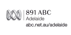 ABC 891 Adelaide
