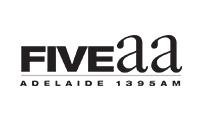 sponsor-5aa