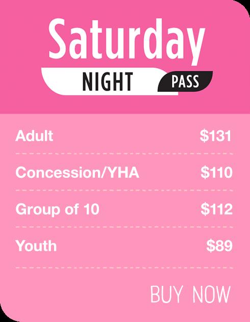 Saturday-Night-Pass