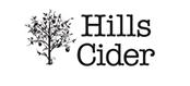 larger-sponsors-logo-hills-cider