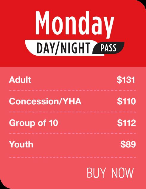 Monday-Day-Night-Pass