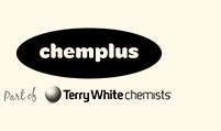 sponsor-chem-plus
