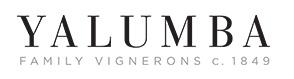sponsor-yalumba-2015