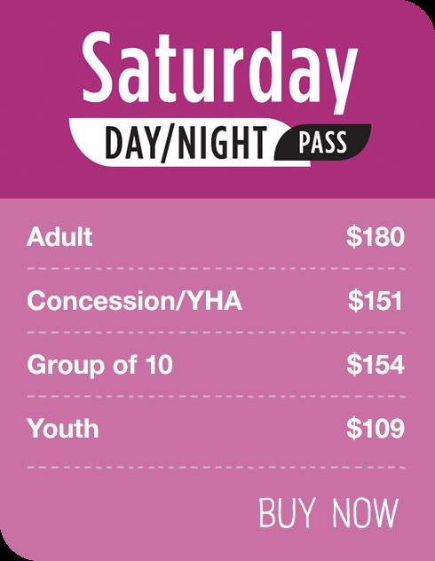 Saturday-Day-Night-Pass