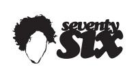 Seventysix Creative