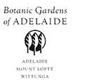 sponsor-botanic-gardens-2