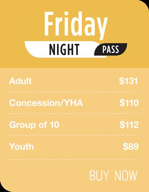 Friday-Night-Pass