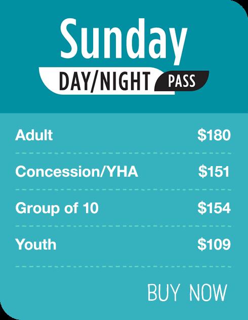 Sunday-Day-Night-Pass