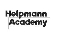 Helpmann Academy