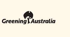 sponsor-gardening-aust