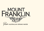 sponsor-mt-franklin