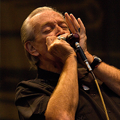 Charlie-Musselwhite