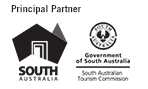 footer-logo-2015-sa-gov
