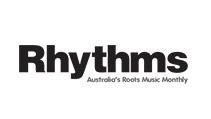 Rhythyms