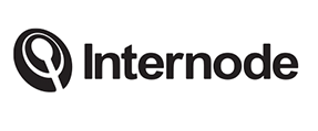 sponsor-internode