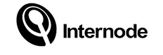 larger-sponsors-logo-internode