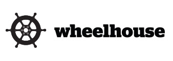 Wheelhouse CMS