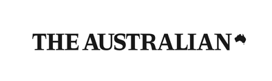 sponsor-the-australian