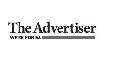 Adelaide Advertiser