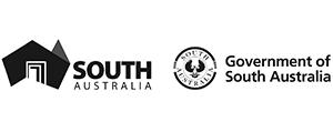 sponsor-south-australia-gov