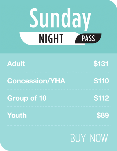 Sunday-Night-Pass