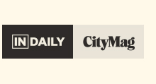 sponsor-InDaily_CityMag