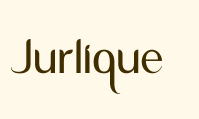 sponsor-Jurlique