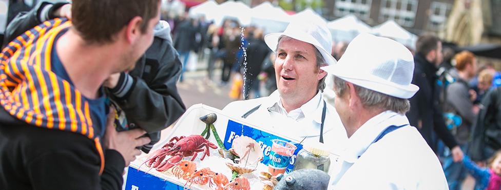 Fairly-Fresh-fish-wide