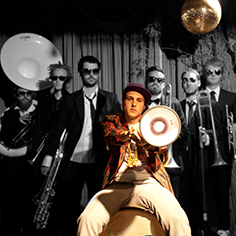 HiTops-Brass-Band-236