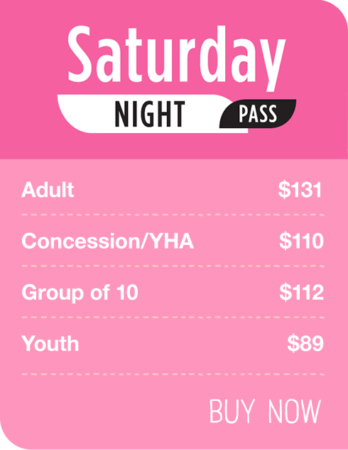 Saturday-Night-Pass