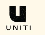 sponsor-Uniti