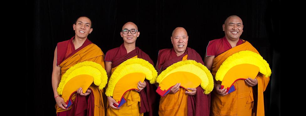 Gyuto-Monks-of-Tibet