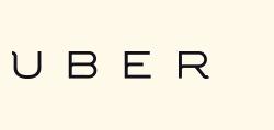 sponsor-UBER