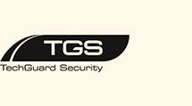 Sponsor-TechGuard-(ACG)