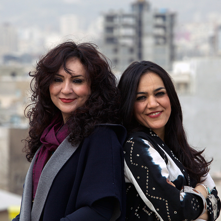 Mahsa-and-Marjan-Vahdat