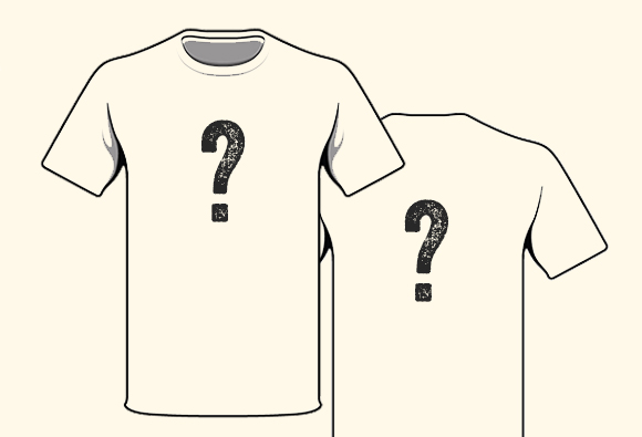 T-Shirt-Design-Comp