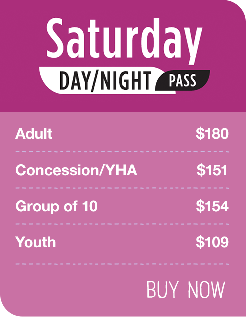 Saturday-Day-Night-Pass