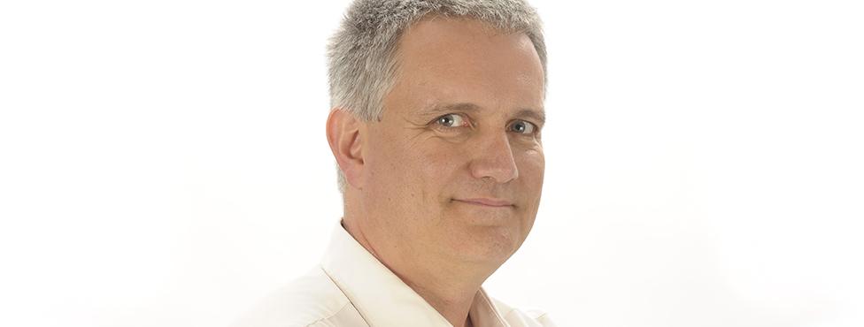 Paul-Willis
