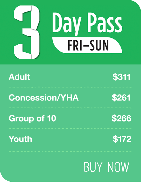 Friday-Sunday-Pass