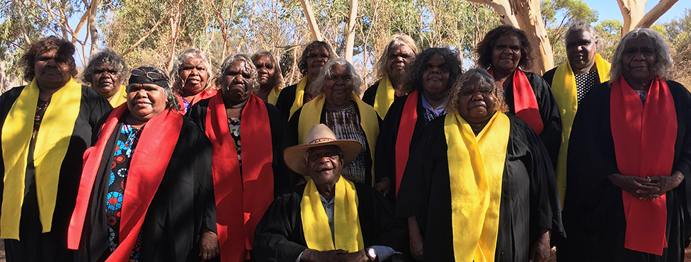 Choir-of-the-APY-Lands