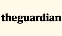 sponsor-the-guardian