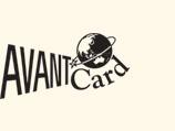Sponsor-Avant-Card