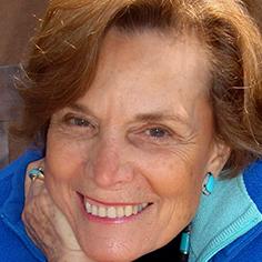 Sylvia-Earle-Thumb