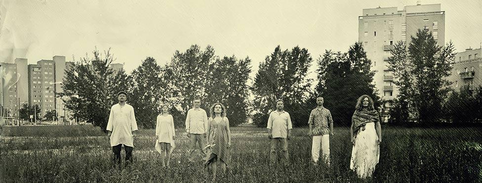 Warsaw-Village-Band