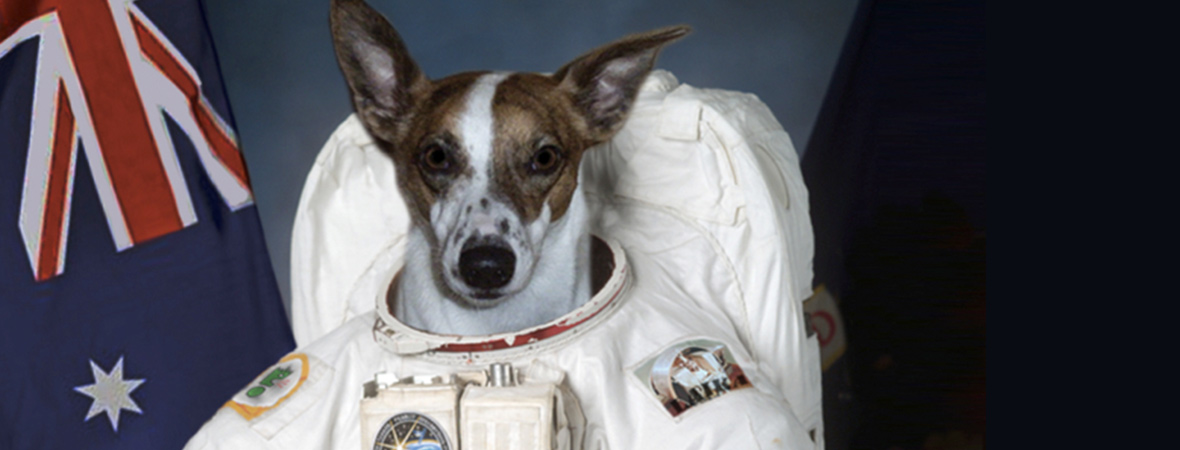 First-Dog-on-the-Moon-v2