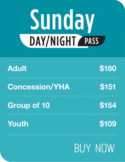 Sunday-Day-Night-Pass