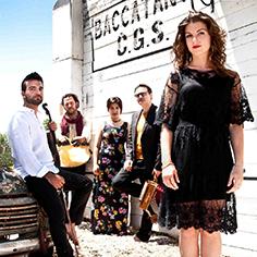 Canzoniere-Grecanico-Salentino