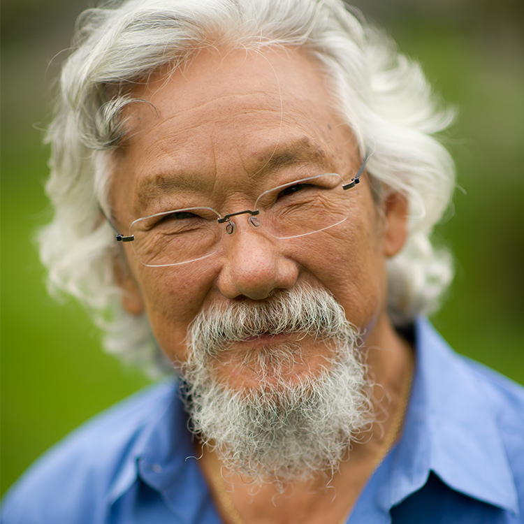 David-Suzuki-thumb