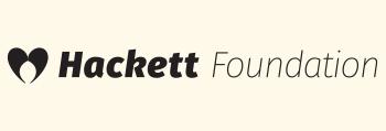 sponsor-Hackett-Foundation